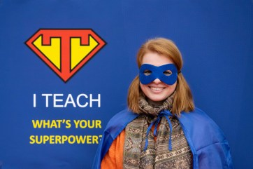 dag vd leerkracht 2021-29 (Groot)