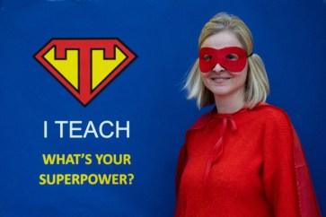 dag vd leerkracht 2021-3 (Groot)