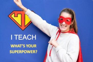 dag vd leerkracht 2021-50 (Groot)