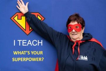 dag vd leerkracht 2021-58 (Groot)