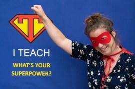 dag vd leerkracht 2021-62 (Groot)