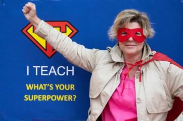 dag vd leerkracht 2021-7 (Groot)
