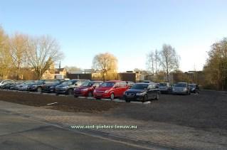 2015-03-04-tijdelijke-parking-ex-wilgenhof