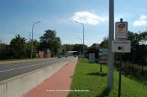 z_2015-08-29-ANPR-trajectcontrole-Ruisbroek_01