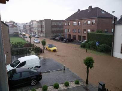 2016-06-07-wateroverlast_20