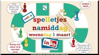 2017-03-01-flyer-spelletjesnamiddag