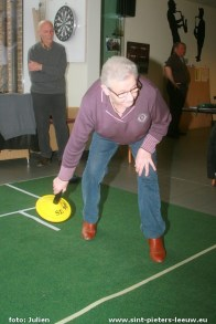 2017-03-02-curling_ldc_12