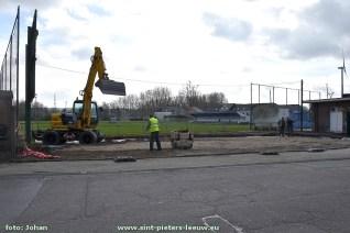 2017-03-17-parking-voetbalveld-Ruisbroek-in-aanbouw (2)