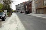 2017-04-07-voetpaden-Karel-Gilsonstraat_03