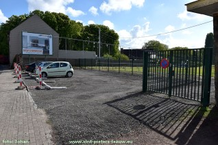 2017-04-26-extra-parking_Zuid-aan-voetbalterrein_6plaatsen_02