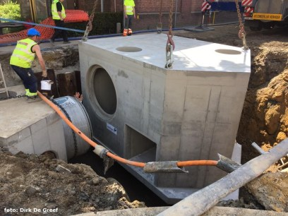2017-05-13-watercollector_Fabrieksstraat_03