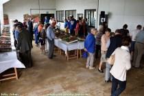 2017-05-21-dag-van-de-aardbei (1)