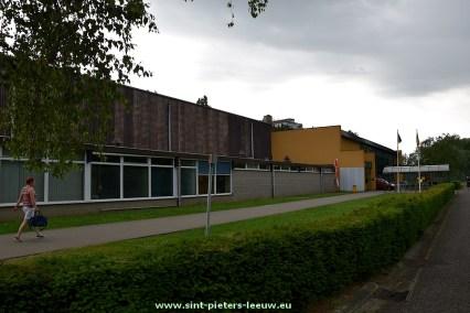 2017-05-28-Wildersportcomplex_Sint-Pieters-Leeuw