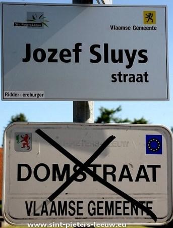 2017-06-10-inhuldiging-Jozef-Sluysstraat_13