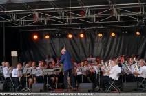 2017-06-18_10de-Leeuw-Rinkt_04