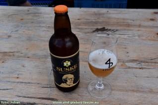 2017-06-25-Pater-Sus_Suske-bier (15)