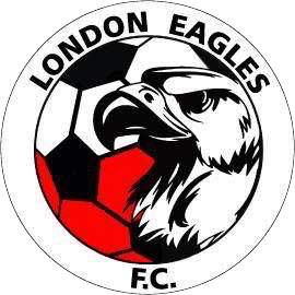 London Eagles Youth FC