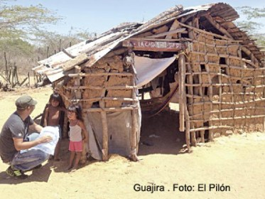 Guajira-Hambre-Foto-El-Pilon-17