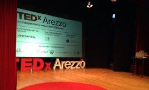 banner_tedx_arezzo