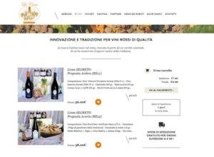 come_creare_sito_web_-la_ciesa