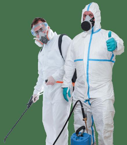fantastic-pest-control
