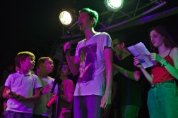 2017_06_concert_SoMusic94_concert_51