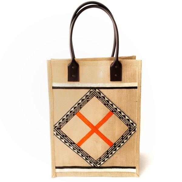 Bolsa artesanal SinuForYou