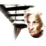 Neuroplasticidad: o cómo el cerebro puede curarse a sí mismo
