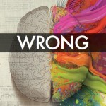Neurociencia y Creatividad