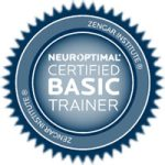 Neuroptimal Certified Basic Trainer