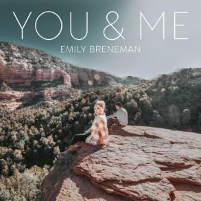 Emily Breneman
