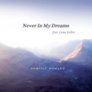 Never In My Dreams