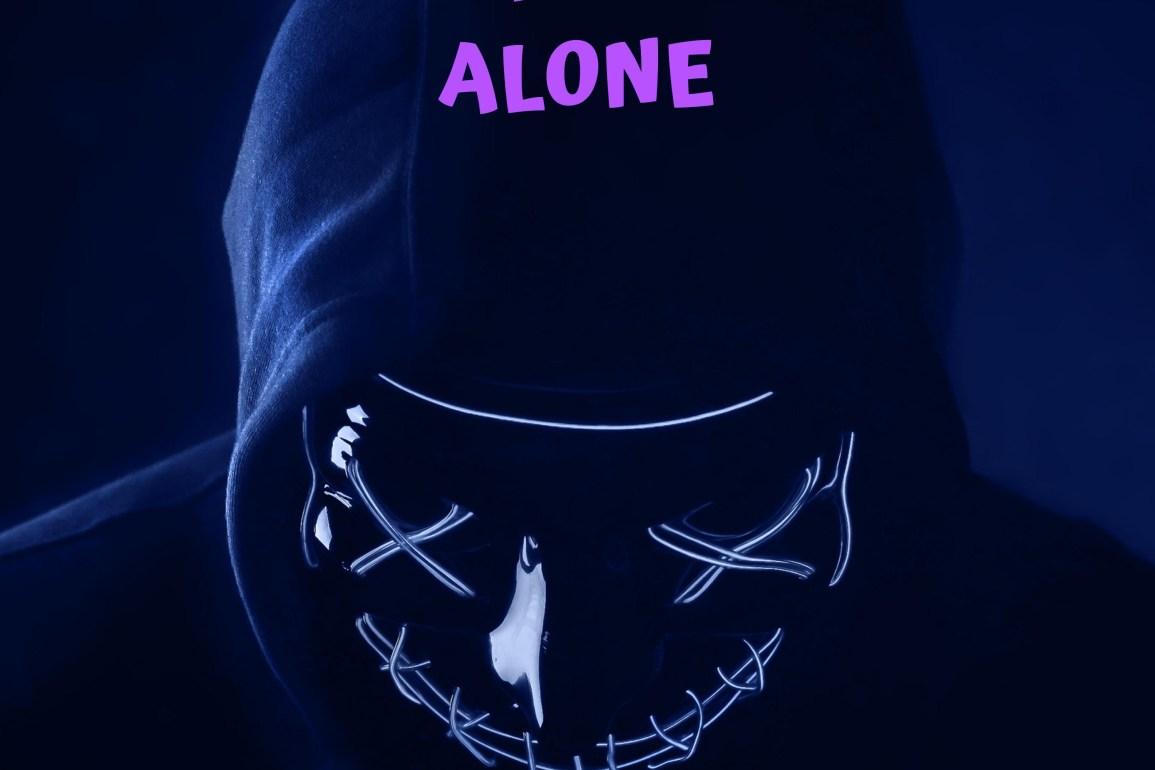 Satre - Alone