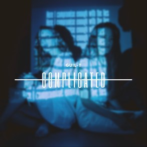 Guil-T - Complicated