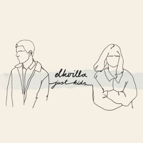 Elkvilla-Just Kids