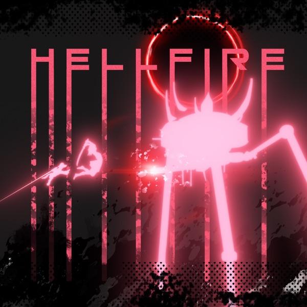 Rinrin-Hellfire