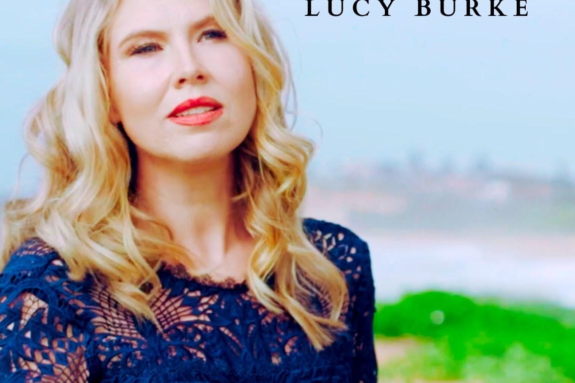 Lucy Burke - Please Stay