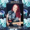 Trish Discord - Desire