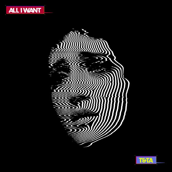 Timothy and the Apocalypse - All I Want