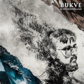 BUKVE & Firewoodisland- Let me go Son