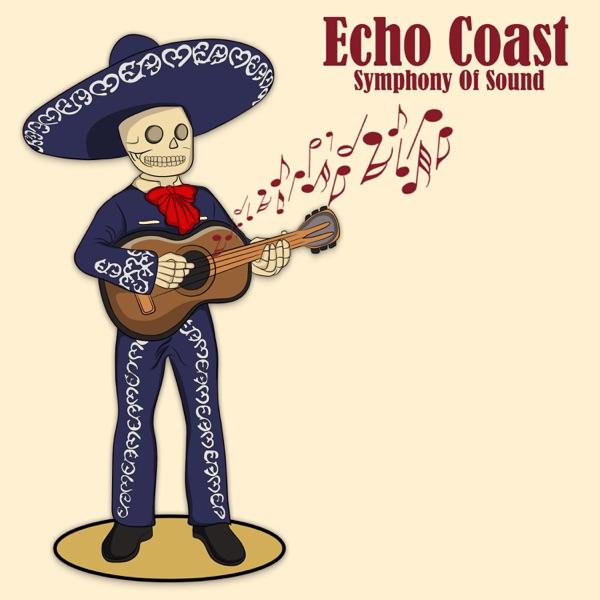 Echo Coast-Symphony Of Sound