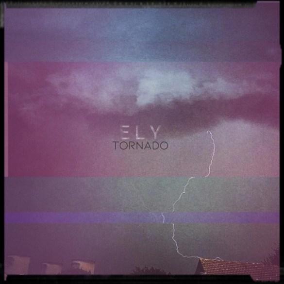 ELY-Tornado