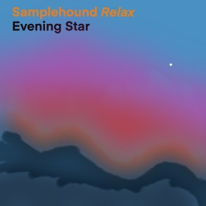 Samplehound - Evening Star