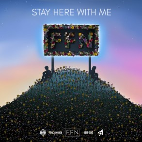 FFN - Stay Here With Me