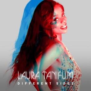 Laura Tanifum Different Sides