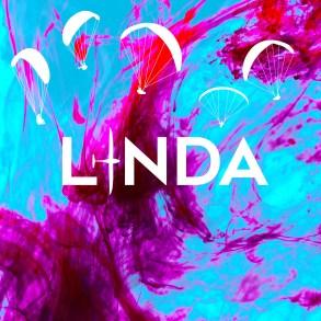 Linda - Losing my mind