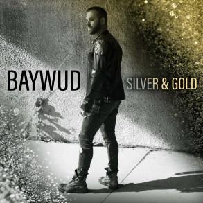 BAYWUD - Silver & Gold