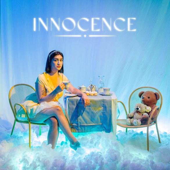rebecca sichon innocence
