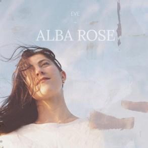 Alba Rose - Eve