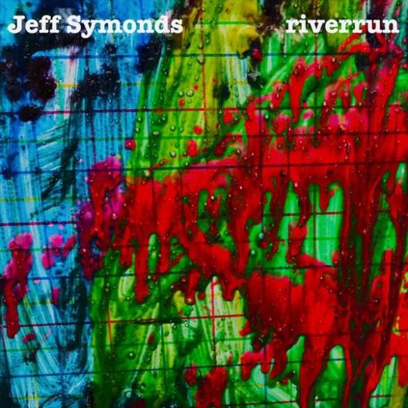 Jeff Symonds-Riverrun